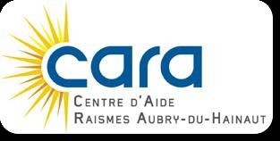 www.asso-cara.fr